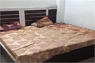 sri darbar sahib youth hotel room death