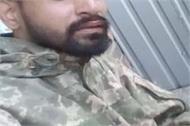 fraud case jalandhar bhogpur boy ukraine jail