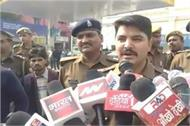 ssp kalanidhi nathani took over the command of traffic