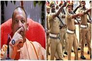 25 thousand home guards unemployed in up