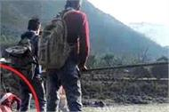 does himachal government want to kill these children