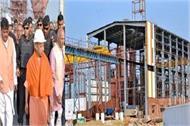 pm modi to launch pipriye sugar mill on 24th february