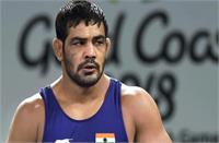 पहलवान मर्डर केस: ओलंपिक पदक विजेता सुशील कुमार और पीए पर पुलिस इनाम घोषित करेगी