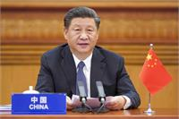 नाटो के बयान पर चीन का पलटवार-