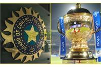 BCCI ने नई IPL टीमों के लिए निविदा प्रक्रिया की समय सीमा बढ़ाई