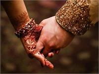 पहली पत्नी से मारपीट कर दूसरी से रचाई शादी, 3-4 माह बाद पति ने शुरू किया झगड़ा