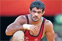 सुशील कुमार के खिलाफ आरोपों से भारतीय कुश्ती की छवि को पहुंचा नुकसान : WFI