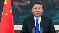 अफ्रीकी अर्थव्यवस्था पर कब्जे की फिराक में चीन !  सिल्क रोड रणनीति के तहत करेगा $8.43 बिलियन का निवेश