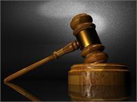 भड़काऊ भाषण देने के आरोपी गोपाल शर्मा को अदालत ने दी जमानत