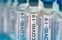 ऐसे कैसे जीतेंगे कोरोना से जंग, वैक्सीन लगी नहीं और सर्टिफिकेट जारी हो गया