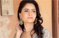 Raj Kundra Case में क्राइम ब्रांच की पूछताछ से बचती दिखीं गहना विशिष्ठ, बोलीं- ''मैं अभी मुंबई में नहीं हूं''
