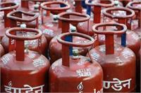 रसोई गैस खपतकारों के लिए बड़ी राहत, इंडेन कंपनी ने शुरू किया ये काम