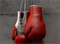 विश्व चैम्पियनशिप पदक विजेता मंजू रानी ने राष्ट्रीय मुक्केबाजी में दबदबे के साथ किया आगाज