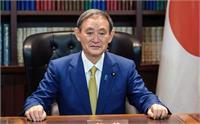 जापान के प्रधानमंत्री ने संसद का निचला सदन भंग किया, अक्टूबर अंत में होंगे चुनाव