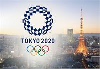 टोक्यो ओलंपिक से निराश हैं जापान के लोग, यह है वजह