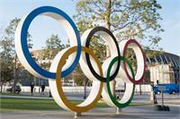 ओलंपिक के आयोजन से दमदार संदेश जाएगा कि हम कोविड से आगे निकल चुके हैं : नरिंदर बत्रा