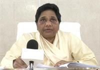 उत्तराखंड विधानसभा में नेता प्रतिपक्ष इंदिरा हृदयेश के निधन पर मायावती ने जताया दुख