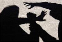 आपसी विवाद में दुकानदार पर पड़ोसी दुकानदार ने किया हमला