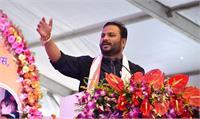 खंडवा उपचुनाव: भाजपा के प्रदेश प्रवक्ता और विधायक सोशल मीडिया में खंडवा को इटली से जोड़ हुए ट्रोल