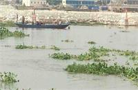 बांग्लादेश में नदी में नाव पलटने से 5 की मौत