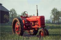 जी.एस.टी. ने छोटे किसानों की पहुंच से दूर किए कृषि यंत्र