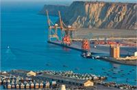 ग्वादर के बाद अब चीन का इरादा कराची बंदरगाह पर कब्जा करने का