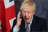 जीवन-निर्वाह की लागत के मुद्दे पर ब्रिटिश सरकार बचाव की स्थिति में