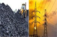 कोयले के चलते बिजली संकट के मुहाने पर खड़ा भारत