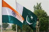 भारत अफगानिस्तान पर एनएसए स्तर की बैठक की करेगा मेजबानी
