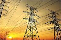 बिजली निगम ने फरीदाबाद सर्किल में की छापेमारी, पकड़ी गई 1.37 करोड़ की बिजली चोरी