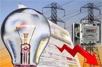 हरियाणा में एक महीने के दौरान बिजली चोरी के 4558 मामले पकड़े, 16 करोड़ का जुर्माना