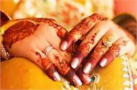 दहेज के लिए विवाहिता की हत्या, चचेरे भाई ने ससुरालजनों पर लगाया जहर देकर मारने का आरोप