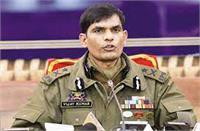 गैर स्थानीय मजदूरों को तत्काल नजदीकी सुरक्षा शिविरों में स्थानांतरित करें : जम्मू-कश्मीर पुलिस