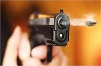 क्षेत्र में लगातार बढ़ रही आपराधिक वारदातें, ड्यूटी कर घर लौट रहे युवक की गोली मारकर हत्या