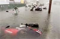 उत्तराखंड में बारिश से अब तक 47 लोगों की मौत, केरल में 'ऑरेंज अलर्ट' जारी...खोले गए बांधों के गेट
