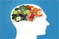 World Mental Health Day: तेज दिमाग चाहिए तो खाना शुरू करें ये चीजें, याददाश्त भी होगी मजबूत