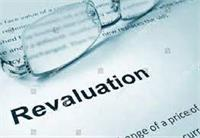 टर्म-1 की परीक्षाओं में भी विद्यार्थियों को मिलेगा रिवेल्यूशन व रिचैकिंग का मौका
