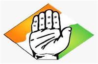 इस कांग्रेस पार्षद  ने फेसबुक पर पहले दिया इस्तीफा फिर डिलीट की पोस्ट