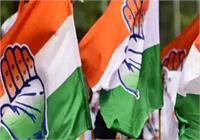 कांग्रेस के पास बचा सिर्फ 2 महीने का समय, करनी होंगी चुनावों की तैयारियां
