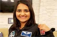नई सोच: भारतीय छात्रों के सपनों को पंख देने के लिए अंतरिक्ष वैज्ञानिक ने विदेश में खोला NGO