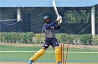 सैयद मुश्ताक अली ट्रॉफी : कार्तिक बाहर, तमिलनाडु की तरफ से इसे मिली कप्तानी