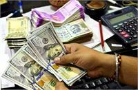 FPI ने अक्टूबर में अबतक भारतीय बाजारों से 1,472 करोड़ रुपए निकाले