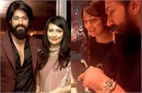पत्नी राधिका पंडित के साथ दुबई में वेकेशन एंजॉय कर रहे यश, कपल ने लिया डिनर डेट का मजा