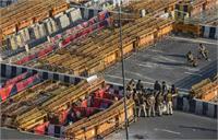 बड़ी खबरः सिंघु बॉर्डर पर बेरहमी से कत्ल किया गया युवक पंजाब का निवासी