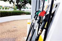 श्रीलंका के पास नहीं ईंधन खरीदने के पैसे,  भारत से मांगा 50 करोड़ डॉलर का ऋण