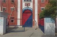 फिरोजपुर जेल में फिर से सर्च अभियान चला, इतने मोबाइल फोन बरामद हुए