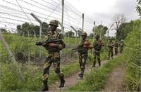 सरकार ने बढ़ाई BSF की ताकत, बंगाल समेत इन राज्यों में 50Km दायरे में सर्च और अरेस्ट का अधिकार