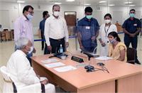 जनता दरबार में नीतीश ने सुनीं शिक्षकों की गुहार, अधिकारियों को दिए उचित कार्रवाई के निर्देश
