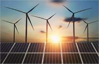 भारत 2030 तक 4,50,000 मेगावाट नवीकरणीय ऊर्जा उत्पादन क्षमता हासिल करेगा: एमएनआरई