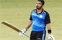 भारतीय विकेटकीपर-बल्लेबाज का 29 साल की उम्र में दिल का दौरा पड़ने से निधन